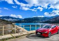 Νέες προσφορές για να αγοράσεις τώρα το Mazda σου!