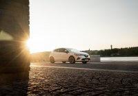 Το Νέο Renault CLIO από 13.790€ και με δώρο το LPG