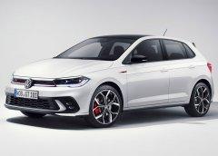 Νέο Volkswagen Polo GTI: σύγχρονο, σπορ, με βαρύ όνομα